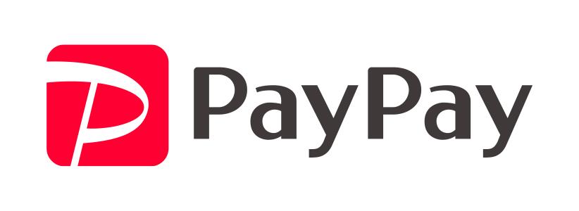 paypay 支払い方法 介護タクシー